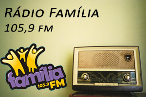 mini_banner_familia