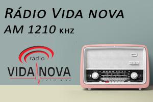 mini_banner_vida_nova